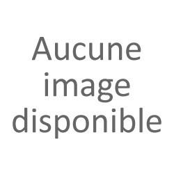 Aladdin Pants Sarouel Coton - rouge